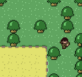 Overworld Example.png