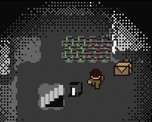 File:Underground Farm.png