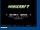 Ostracod/Minicraft JS Port Development 3