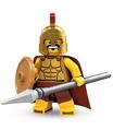 Spartan Warrior.png