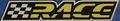 Race Logo.png