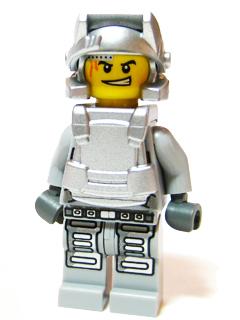 Engineerlava