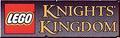 Knight's Knigdom Logo.png