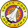 Space Port Logo.png