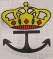 Imperial Armada Logo.png