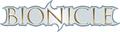 BIONICLE Logo 01-1-.png