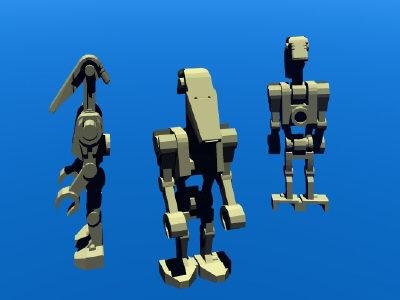 BattleDroid jpgc53309ad-d990-41e7-9f2c-5950911e84a9Large