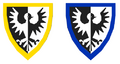 Black Falcon Shields.png