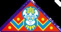 Islanders Logo.png