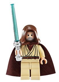 File:Obi Wan Kenobi 2.png