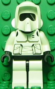 Scoutrooper