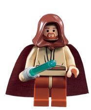 File:Obi Wan Kenobi 5.png
