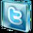 Twitter Iconspedia