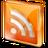 RSS Iconspedia