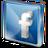 Facebook Iconspedia