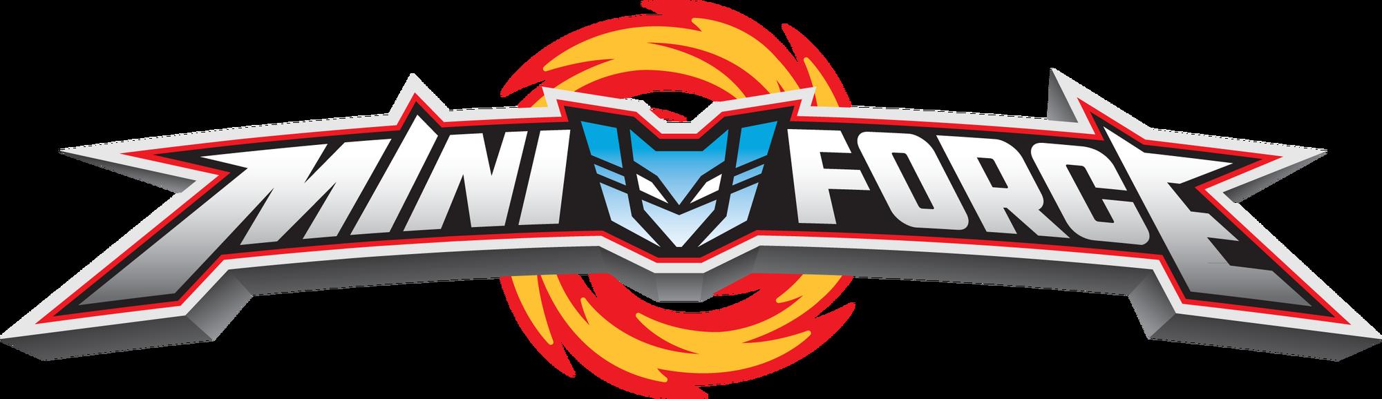Miniforce Series Miniforce Wiki Fandom Powered By Wikia