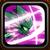 Icon-mantis-skillA