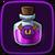Demon Elixir