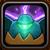 Icon-rango-skillD