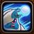 Icon-migoi-skillC