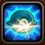 Icon-dibi-skillC