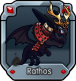 Icon-rathos-gear