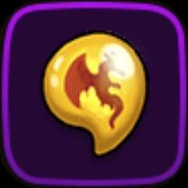Dragon Essence
