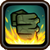 Icon-richoke-skillB