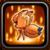 Icon-vulpa-skillD