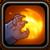 Icon-sauro-skillB