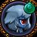 Luna Soul Stone