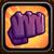 Icon-enkobo-skillA