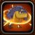 Icon-sauro-skillD
