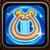 Icon-acqua-skillB