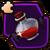 Dark Elixir (fragment)