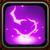 Icon-enigamo-skillB