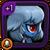 Luna-p1