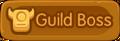 G-Guild Boss