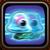 Icon-bloppy-skillC