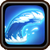 Icon-acqua-skillA