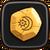 Sky Amulet