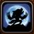 Icon-ripper-skillD
