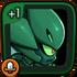 Mantis-g1