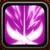 Icon-mantis-skillD