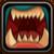 Icon-monti-skillC