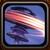 Icon-ripper-skillA