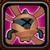Icon-seth iv-skillB