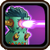 Icon-mirage-skillB