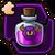 Demon Elixir (fragment)