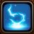 Icon-tianron-skillB